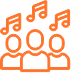 icone-orchestrer